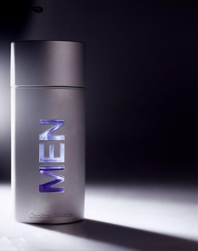 Consejos para que nuestro perfume perdure en la piel