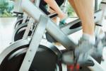 Fitness y Body Bike