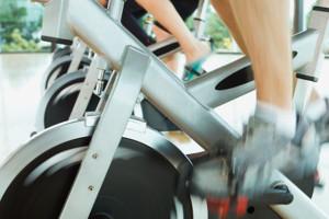 Fitness y Body Bike 1