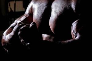 Estimuladores de la testosterona 1