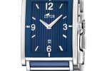 Lotus lanza la colección de relojes Ceramic Collection 1