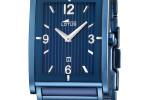 Lotus lanza la colección de relojes Ceramic Collection 3