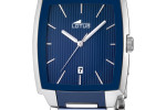 Lotus lanza la colección de relojes Ceramic Collection 5