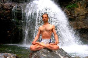 Yoga, la importancia de la meditación