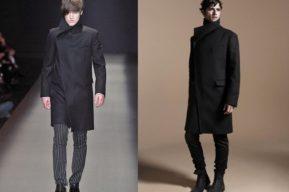Los clones de Zara para el otoño 2010