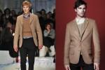 Los clones de Zara para el otoño 2010 2