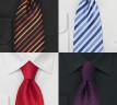 Lo que hay que saber sobre corbatas