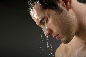 Cinco productos para hidratar la piel 1