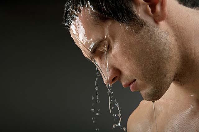 Cinco productos para hidratar la piel