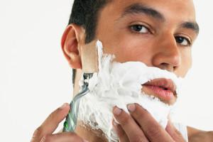 Tres etapas para un afeitado perfecto I 1