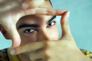 Contorno de ojos 66º30 1