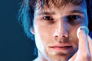 Cuidado facial Skintech Reface 1