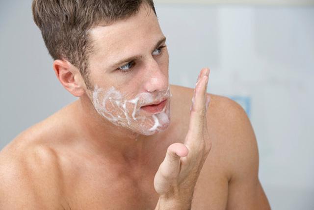 La utilización de cosméticos Bio
