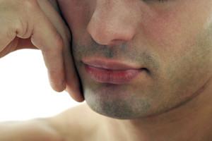 Ofluid, el producto estrella para el afeitado 1