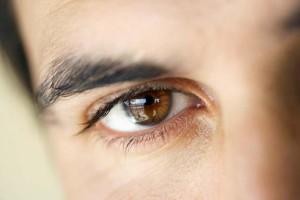 El cuidado de los ojos 1