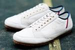 Vuelven los calzados emblemáticos de Lacoste 2