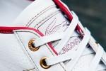 Vuelven los calzados emblemáticos de Lacoste 3