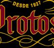 Bodegas Protos, Vinos de vanguardia con tradición