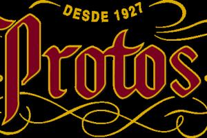 Bodegas Protos, Vinos de vanguardia con tradición 1