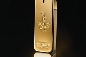 Perfume 1 Million de Paco Rabanne 1