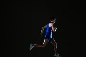 Tu entrenador personal para correr 1