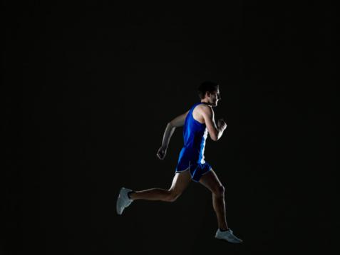 Tu entrenador personal para correr