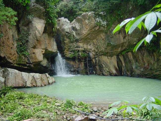 Climatoterapia, unos días de descanso en la montaña