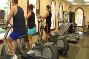 Bajar de peso sin perder masa muscular 1