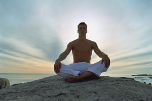 La importancia de la respiración en el deporte 1