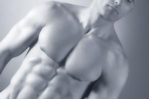 Fitness y electroestimulación 1