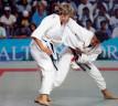 "Rena ""Rusty"" Kanokogi, judo femenino"