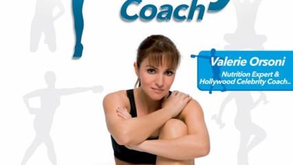Hacer ejercicio con tu videoconsola