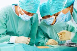 Turismo médico, cirugía plástica y vacaciones 1