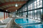 Los diez mejores hoteles con Spa en España