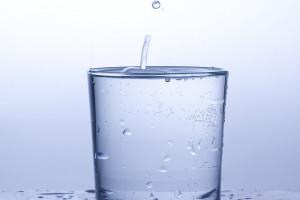 Importancia de la hidratación en el deporte 1