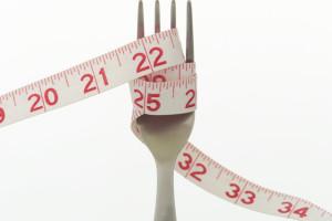 10 claves para adelgazar saludablemente 1