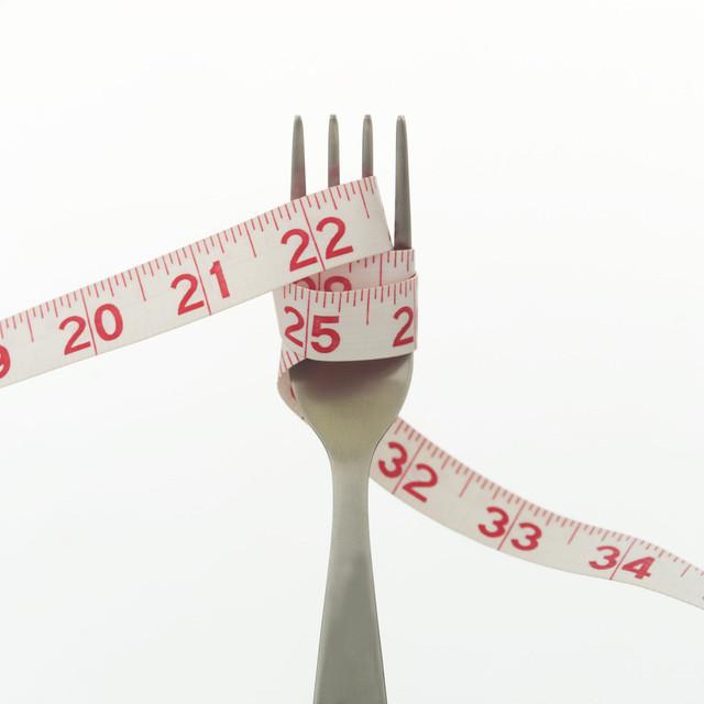 10 claves para adelgazar saludablemente