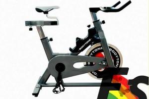Practicar spinning mejora la salud 1
