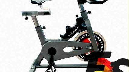 Practicar spinning mejora la salud