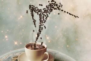 La cafeína en el deporte 1