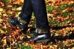 Este otoño llega la moda del camuflaje 3