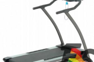 Cintas de correr y salud cardiovascular 1