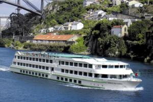 Cruceros, una forma atractiva y diferente de viajar 1