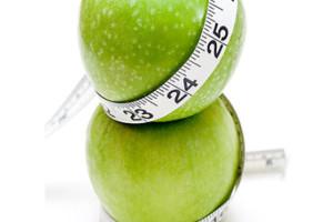 Dietas milagrosas ¿Representan un peligro para la salud? 1