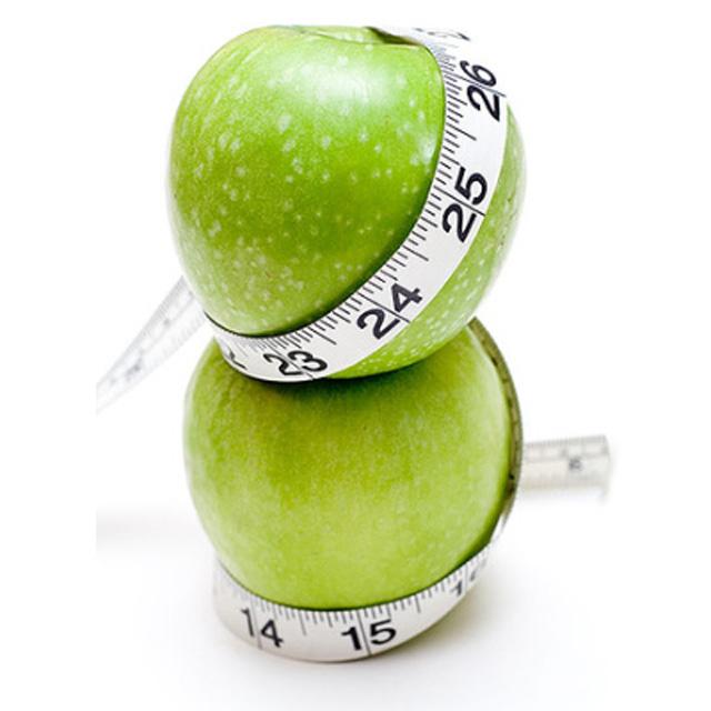 Dietas milagrosas ¿Representan un peligro para la salud?