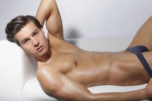 Tratamiento reafirmante para hombres 1