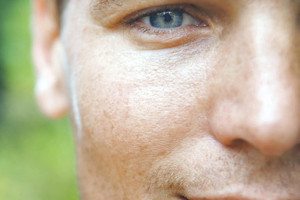 Consejos para limitar la dilatación de los poros 1