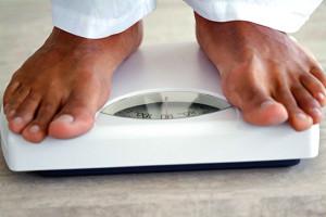 Perder 3 kilos antes de las fiestas de navidad 1