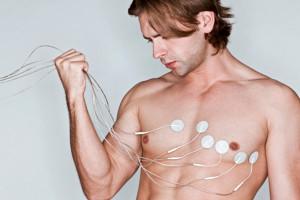 Electromusculación: musculación por estimulación eléctrica 1