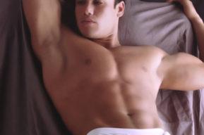 Musculación: respetar los días de descanso